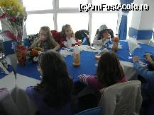 foto-vacanta la Unde mâncăm în Galați?