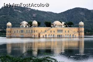 foto-vacanta la Descopera Jaipur