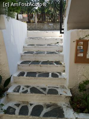 foto-vacanta la Vila Albanis [Kolios]