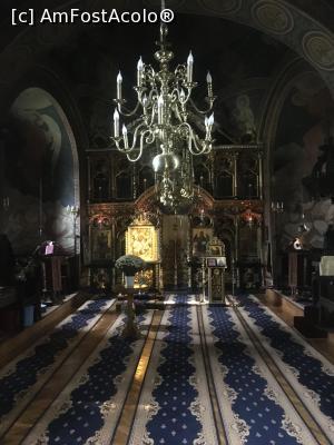 foto-vacanta la Descoperă Durăul şi Muntele Ceahlău