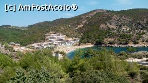 foto-vacanta la  (Alte) Plaje în Thassos