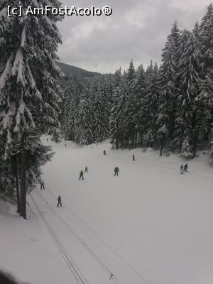 foto-vacanta la Pensiunea Tirol