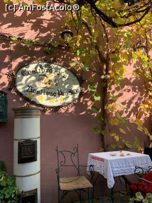 foto-vacanta la Casa Cositorarului