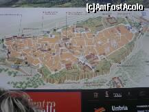 foto-vacanta la Descoperă Orvieto şi împrejurimile