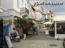foto-vacanta la Vila Despo [Troulos]