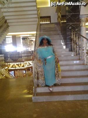 foto-vacanta la Royal Holiday Palace