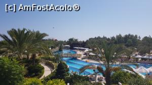 foto-vacanta la Royal Holiday Palace