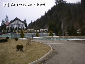 foto-vacanta la Piscul Negru Hotel [Piscul Negru]