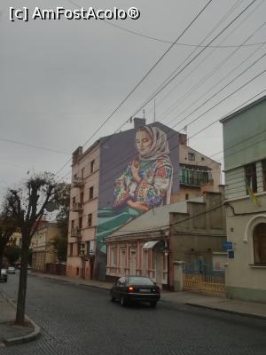 foto-vacanta la Hai-hui prin Republica Moldova