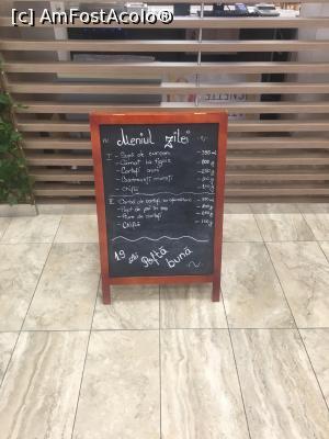 foto-vacanta la Unde mâncăm în Arad şi împrejurimi