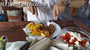foto-vacanta la Unde mâncăm în zona Vatra Dornei?