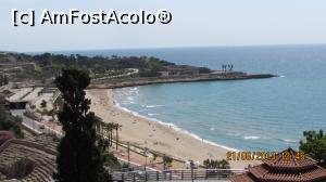 foto-vacanta la Descopera Tarragona
