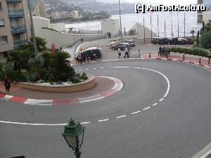 foto-vacanta la Descoperă Monte Carlo