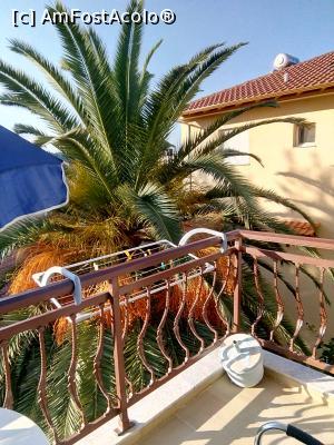 foto-vacanta la Marialena Hotel și Maria Hotel