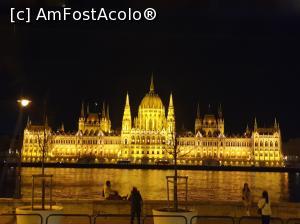 foto-vacanta la Unde mâncăm în Budapesta?