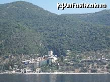 foto-vacanta la Excursii opționale din Neo Marmaras