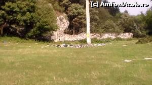 foto-vacanta la Descoperă zona Bran