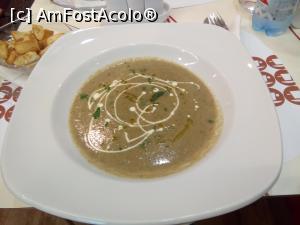 foto-vacanta la Unde mâncăm în împrejurimile Bucureştiului?