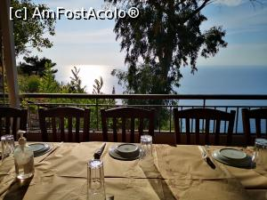 foto-vacanta la Unde mâncăm? [Alte] Taverne în Lefkada
