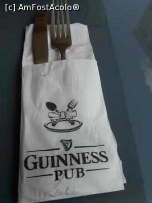 foto-vacanta la Unde mâncăm în Pitești și împrejurimi