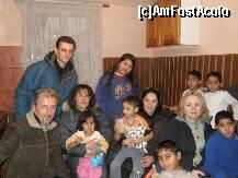 foto-vacanta la Din viața comunității AmFostAcolo
