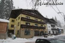 foto-vacanta la Casa Tirol