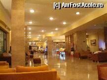foto-vacanta la Iberostar Las Dalias