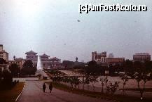 foto-vacanta la Turist in Coreea de Nord