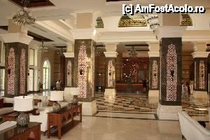 foto-vacanta la Gural Premier Hotel [Tekirova]