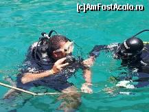 foto-vacanta la Eftalia Aqua Resort [Turkler]