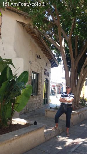 foto-vacanta la Descoperă Larnaca