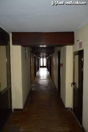 foto-vacanta la Cosmos Hotel