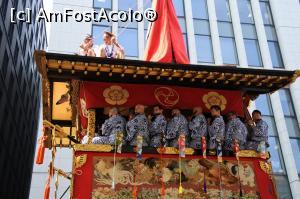 foto-vacanta la Descoperă Kyoto şi împrejurimile