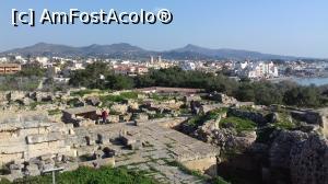 foto-vacanta la Descoperă Aegina (Eghina)