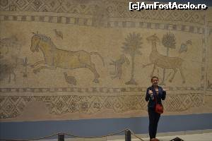foto-vacanta la Descoperă Anatolia