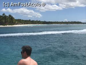 foto-vacanta la Iberostar Punta Cana Hotel
