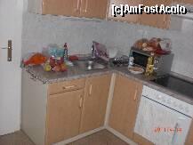 foto-vacanta la Akacos Apartman / Apartamente Salcâm