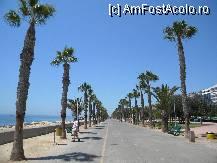 foto-vacanta la Descoperă Cipru