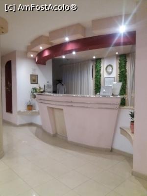 foto-vacanta la Nevis Wellnes & Spa Hotel