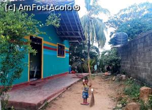 foto-vacanta la Descoperă Sri Lanka