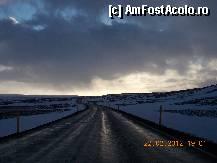 foto-vacanta la Descoperă Islanda