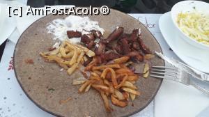 foto-vacanta la Unde mâncăm în Buzău și împrejurimi?