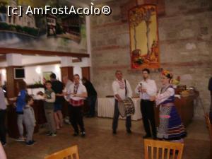 foto-vacanta la Estreya Palace Hotel
