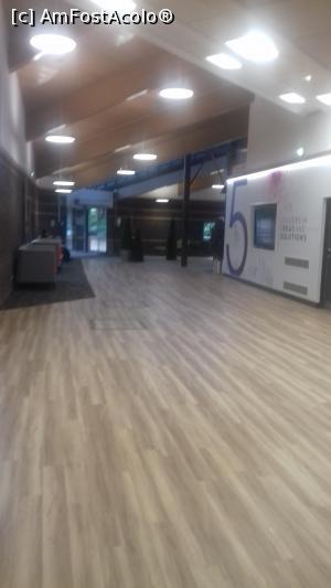 foto-vacanta la La pas prin Edinburgh și împrejurimi