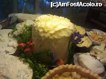foto-vacanta la Pullman Timi Ama Sardegna Hotel [Notteri]
