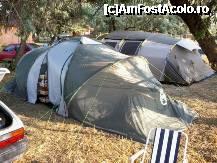 foto-vacanta la GPM Holiday Camping