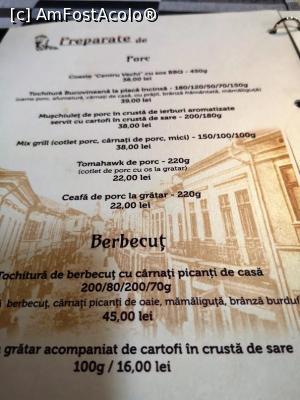 foto-vacanta la Unde mâncăm în Suceava?