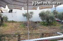 foto-vacanta la Villa Philipos