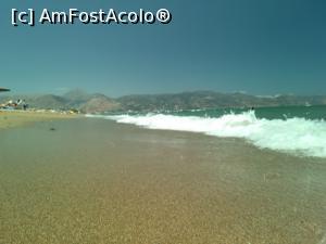 foto-vacanta la Neptuno Beach [ex. Smartline][Amoudara]
