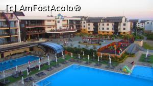 foto-vacanta la Topola Skies Resort & Aquapark [Topola]